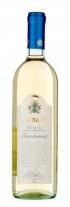 Montelliana Cornaro Chardonnay
