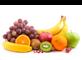 Fruchtpunsch